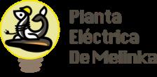 Empresa Eléctrica Melinka